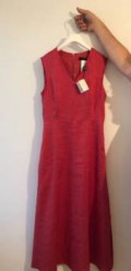 Платья на выпускной 9 класс с ценами, летнее платье MaxMara, Долгопрудный