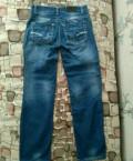 Мужские костюмы baumler, джинсы и рубашки 31-34 размеры, Козьмодемьянск