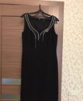 Летние платья для полных женщин в интернет магазине моника, платье, Чемодановка