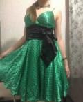 Платье, кружевные свадебные платья с длинным рукавом купить, Новотроицк