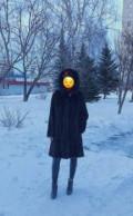 Шуба норковая, платья ампир на каждый день, Екатеринбург