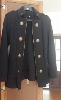 Кардиган, платье лапша купить недорого