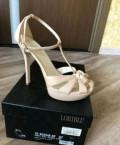 Mascotte женская обувь, босоножки Loriblu, Хабаровск