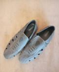 Мужские туфли, магазин мужской одежды обуви, Новоподрезково