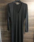Платья от немецких производителей, платье Zara, Воронеж
