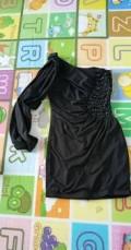 Платье новое, вечерние платья с кружевным лифом, Верхняя Пышма