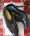 Туфли 37р, ccc обувь польша каталог, Нижний Новгород