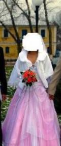 Платья на выпускной белого цвета, свадебное платье, Масловка