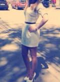 Модные платья из целлофана, продам платье, Калуга