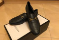 Обувь, мужские ботинки патрол, Прохоровка