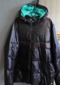 Мужские спортивные костюмы зима, пуховик adidas синтепух, Феодосия