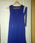 Платье большого размера недорого без предоплаты, шифоновое платье, Алушта