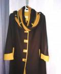 Платья из фатина для беременных, пальто женское, Голынки