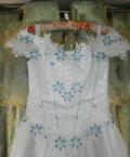 Купить платье через интернет магазин дешево, свадебное платье (аксессуары в подарок), Амурск