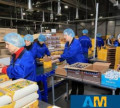 Упаковщики на склад, Серноводск