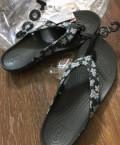 Шлепанцы Crocs, кроксы, фирменные кроссовки адидас оригинал, Кормиловка