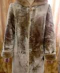 Шуба мутон, короткие платья с коротким рукавом, Засечное