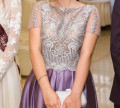 Платья на выпускной с длинными рукавами, выпускное платье, Пенза