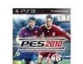 Диск PS3 PES 2010, Новые Горки