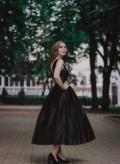 Выпускное платье, ледо платья для фигурного катания, Давыдово