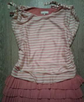Бальное платье пышное, платья Рубашки Джинсы