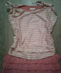 Бальное платье пышное, платья Рубашки Джинсы, Камское Устье