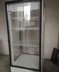 Шкаф холодильный Премьер Ш уп1ту-0, 7С, Ессентуки