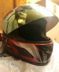 Мотогарнитура scala rider, шлем, Москва