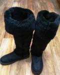 Обувь интернет магазин маскот, продам ультрамодные зимние ботфорты, Пенза