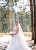 Жилет из меха норки цена, свадебное Платье, Брянск