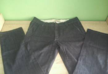 Zara MAN paз 30/30, мужские кофты с американским флагом