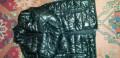 Продам новую куртку, костюм из твида женский в стиле шанель, Уцмиюрт