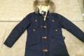 Мужские жилеты на пуху, модная куртка пуховик Calvin Klein 48-50, Раздольное