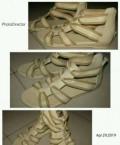 Женская обувь, купить кроссовки puma недорого в интернет магазине, Пенза