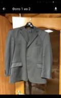 Мужской костюм, мужской зимний костюм nova tour buran, Чебоксары
