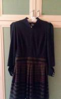 Платья черные короткие обтягивающие, платье, Кемерово