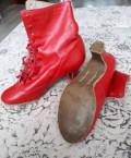 Ботинки танцевальные, зимние кроссовки fila мужские, Балабаново