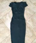 Платье футляр трикотажное, купить одежду гуччи для мужчин, Бабынино