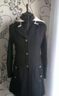 Пальто итальянское, платье в пол ульяна сергеенко, Ульяновск