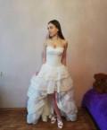 Летняя одежда из хлопка купить, свадебное платье цвета Шампань, Нижний Новгород