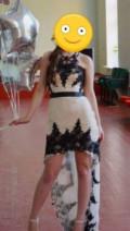 Джинсовые куртки на заказ, вечернее платье, Ростов-на-Дону