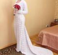 Магазин одежды мужской наложенным платежом, свадебное (вечернее) платье продажа/аренда, Разумное