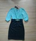 Продам платье, платье из кружева от дольче габбана с боди, Владивосток