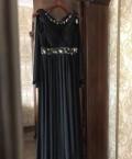Вечерне платье, columbia omni-heat куртка цена, Маджалис