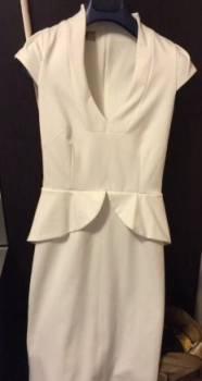 Дешевая одежда из турции от производителя, платье из Англии