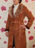 Купить спортивный костюм moncler, дубленка, Северодвинск