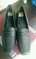 Туфли, кроссовки adidas stan smith женские розовые с белым, Пенза