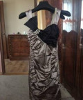 Вечерние платье, интернет магазин трикотажа в розницу, Шахты