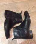 Ботинки Geox, босоножки женские joan 691004рж, Омск