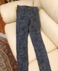 Фирма натура одежда, джинсы hm новые, Сурок